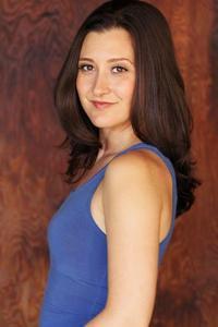 Camille Thornton-Alson - Camille Thornton-Alson 1
