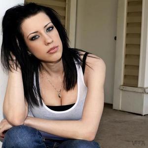 Paige Taylor - headshot 2