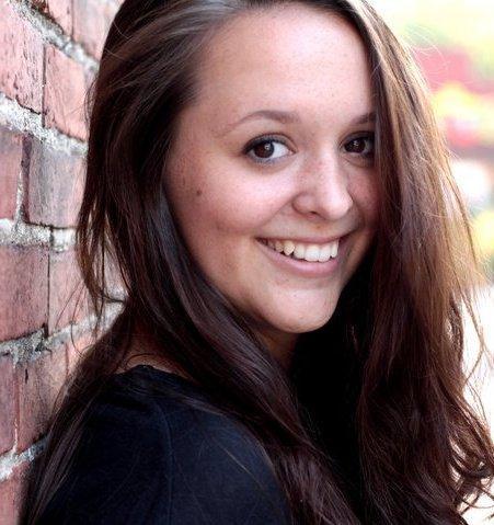 Sarah Grace Hart - Sarah Grace Hart