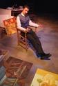 Andrew Pollock - Inventing Van Gogh