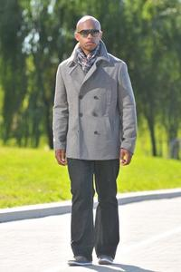 Rob Murat - Rob Murat  - Fashion