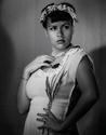 Madison  Shepard - Madison Shepard (vintage modeling)