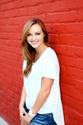 Lauren Mitchell - Lauren Kyle Mitchell 4