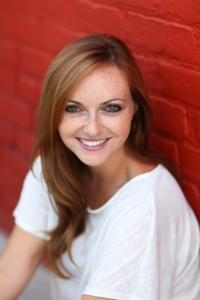 Lauren Mitchell - Lauren Kyle Mitchell
