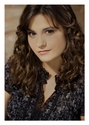 Alyson Marianelli - Bringin Sassy Back