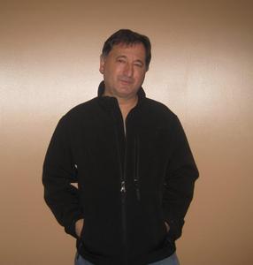 Joseph DiPietro - Joseph D