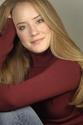 Lauren Westcott - headshot