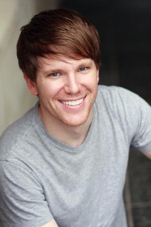 Nathan Brian - Nathan Brian