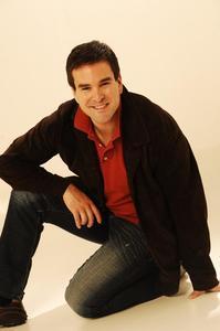 Andrew Lorenzo - Andrew 2