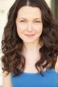 Anne Elizabeth Butler - Commercial Headshot