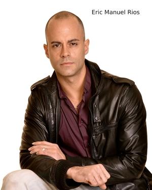 Eric Manuel - Eric Manuel Rios