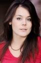 Karynne Korbacher - Fresh