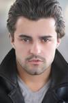 Anthony Accardi - Headshot 1