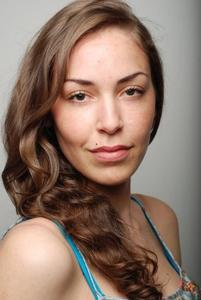 Emilia - Emilia Vieira