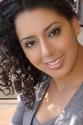 Bianka Gomez - Acting Headshot 2