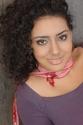 Bianka Gomez - Headshot 3