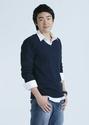 Jason Seok - Mid