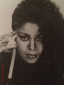 Denise Morgan - My Janet Jackson
