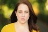 Emily Sterrett - Emily Thayer Sterrett 2