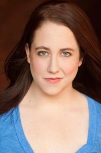 Emily Sterrett - Emily Thayer Sterrett