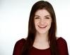 Emily Kaczmarek - Musical Theatre Headshot 2012