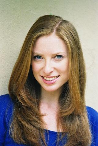 Elizabeth Jacobs - Liz Jacobs