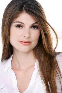 Laura Aidan - Laura Aidan