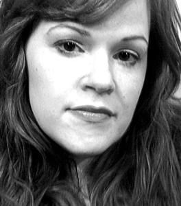Hanna Nielson - Hanna Nielson