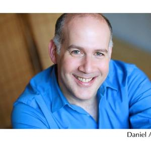 Daniel Abse - Commercial