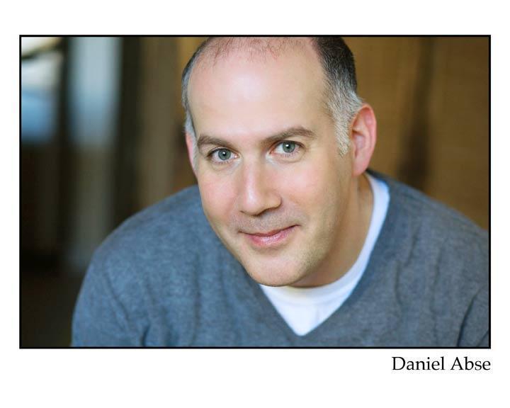 Daniel Abse - Main