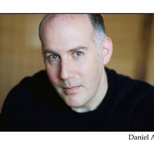 Daniel Abse - Main 2