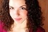 Jennifer Vadella - Jen Vadella 2