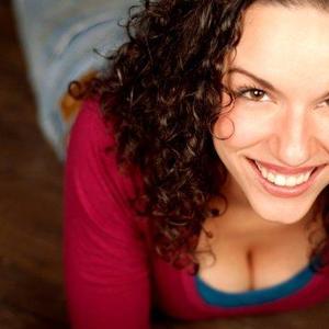 Jennifer Vadella - Jen Vadella