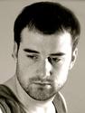 Michael Piznarski - Headshot 6