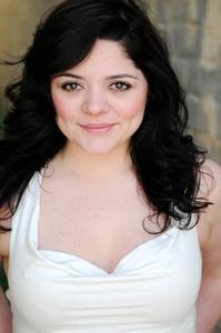 Alyssa Rodriguez - Alyssa Gabrielle