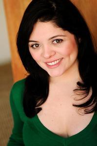 Alyssa Rodriguez - Commercial 2