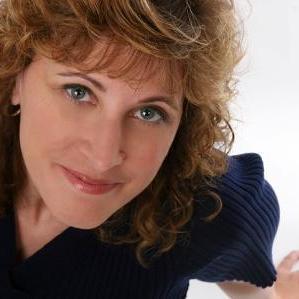 Linda Gilmore - Legit