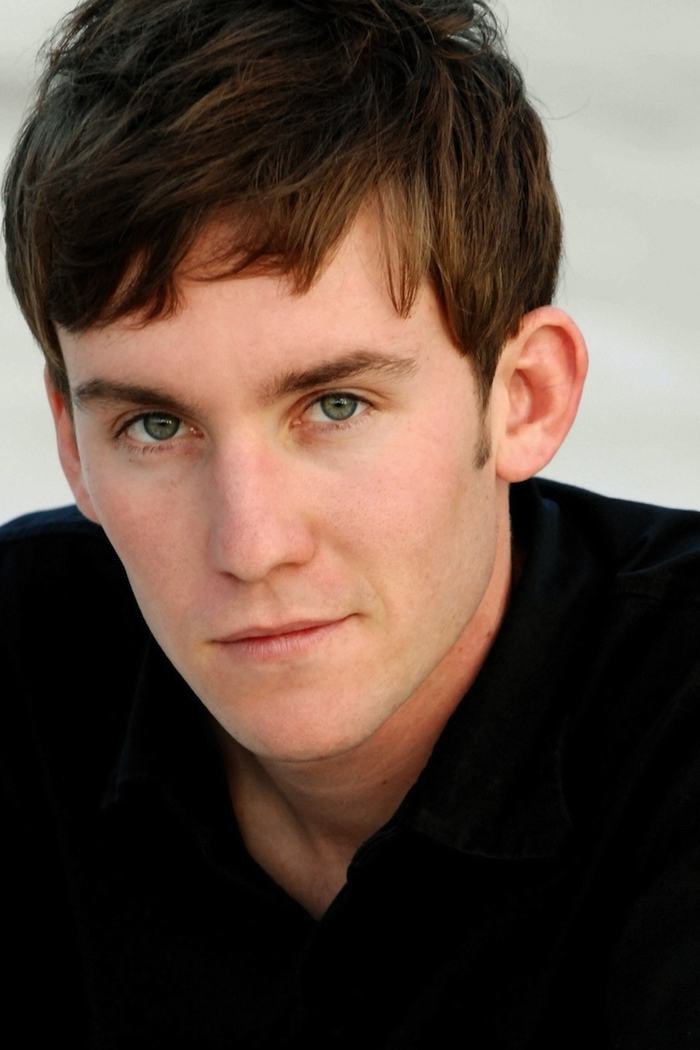 Jonathan Kobritz - Jonathan Kobritz