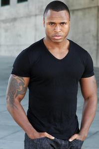 Michael Clark - Michael G. Clark