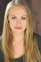 Kelsey Deanne - Legit Headshot