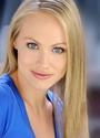Kelsey Deanne - Headshot 3