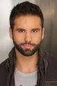 Grant Landry - Sexy Beard