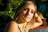 Malia van der Kamp - Headshot2