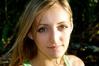 Malia van der Kamp - Headshot3