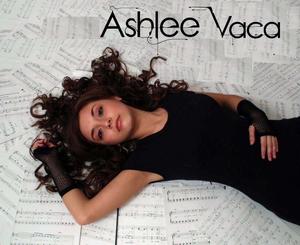 Ashlee Vaca - Ashlee Vaca