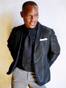 Lamar Hunter - c