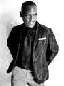 Lamar Hunter - 7
