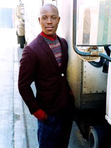 Lamar Hunter - h