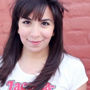 Katie Sasso - Katie Sasso 4