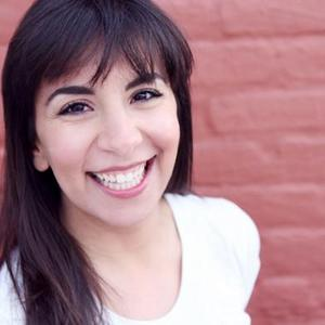 Katie Sasso - Katie Sasso 5